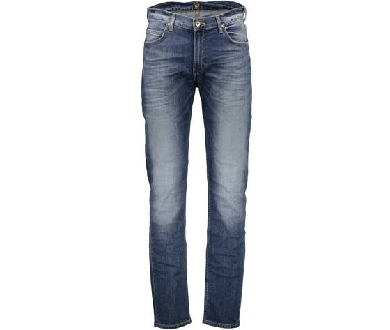 Lee jeans denim