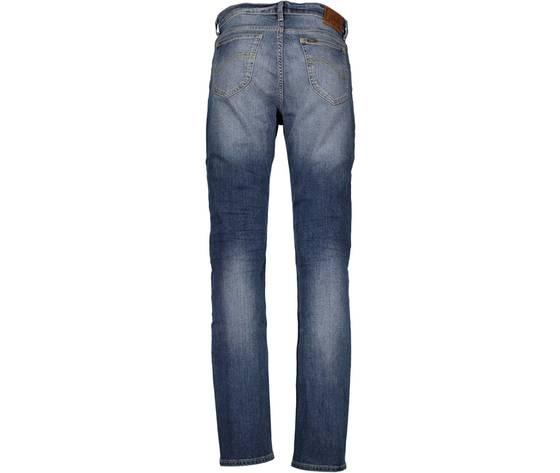 Lee jeans denim retro