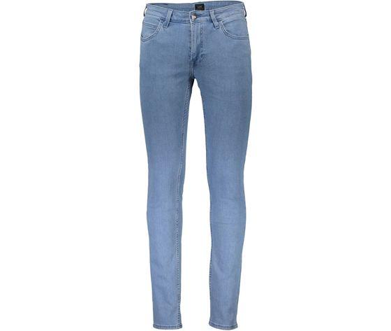 Lee jeans azz