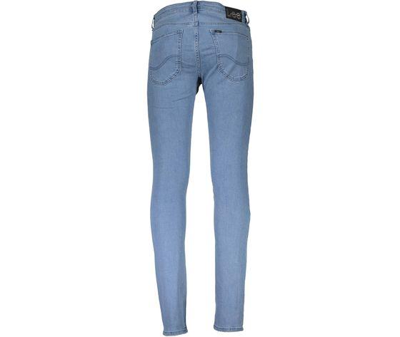 Lee jeans azz retro
