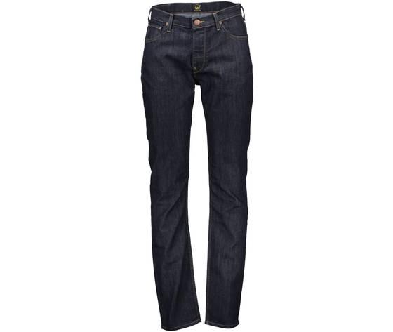 Lee jeans blu scuro