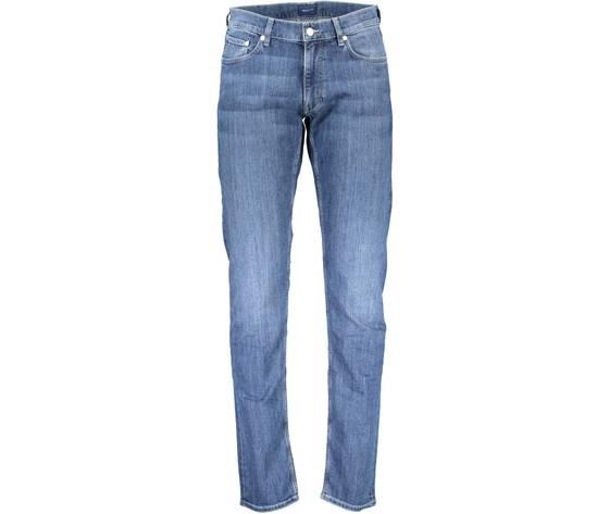 Gant jeans denim