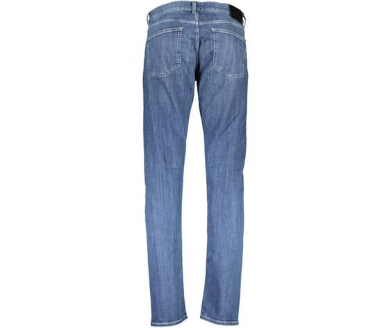 Gant jeans denim retro