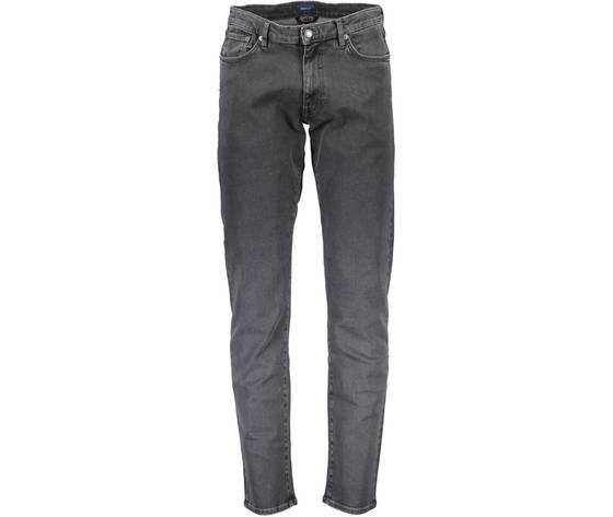 Gant jeans nero