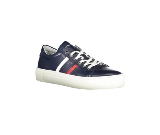 Tom hi scarpe blu diag