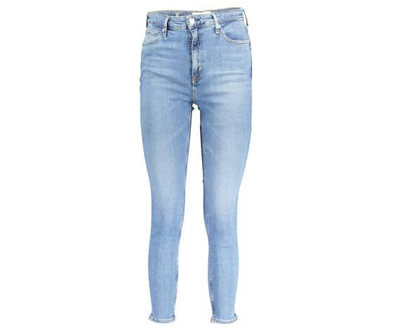 Calv kl jeans azz