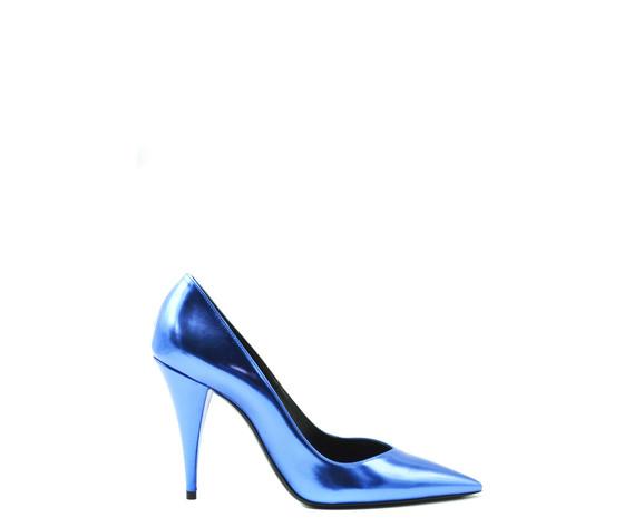 Sain sca blu