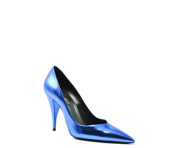 Sant sca blu 1