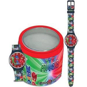 PJ MASKS (Superpigiamini) – Tin Box