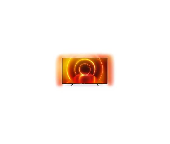 Tv led 55 philips 4k 55pus780512 europa black  26467 sma 1