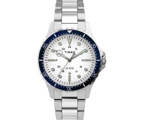 Timex acc