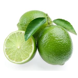 Lime di Thaiti