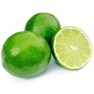 Lime messicano