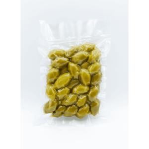 Olive verdi Venus