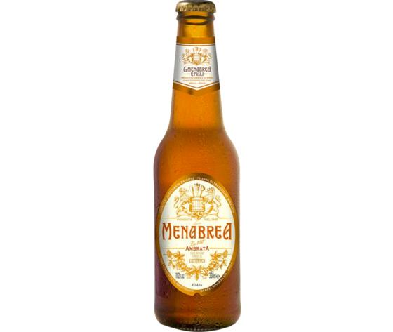 Bi185.birra menabrea ambrata