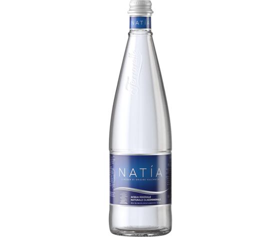 Ac238.acqua natia 75