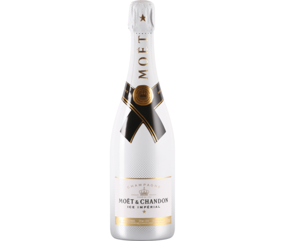 Ch092.champagne moet chandon ice 75