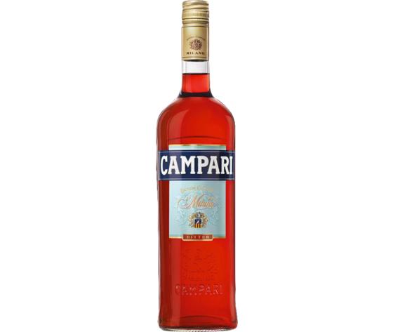 Ap011.bitter campari 100