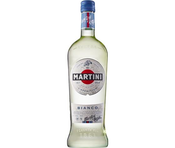 Ee028.martini bianco