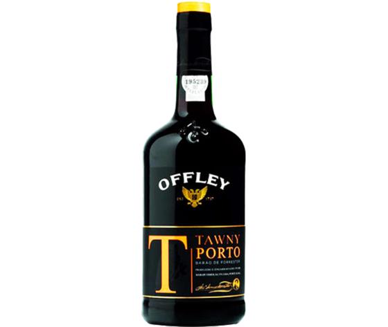 Po018.porto offley red tawny