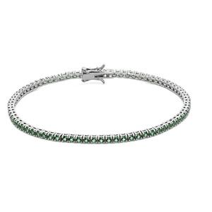 tennis smeraldi
