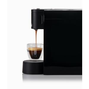 Macchina da caffè a capsule MAIA