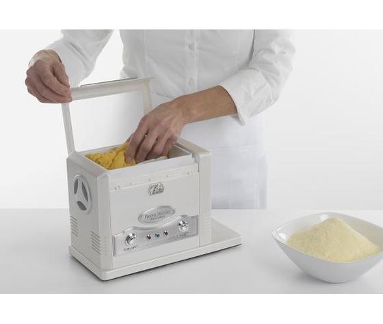 Cucina impa pasmix 7