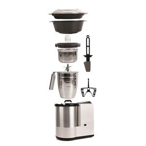 Robot da Cucina HOTMIX HOME