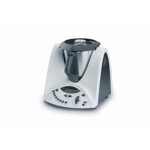 Robot Cucina BIMBY TM31