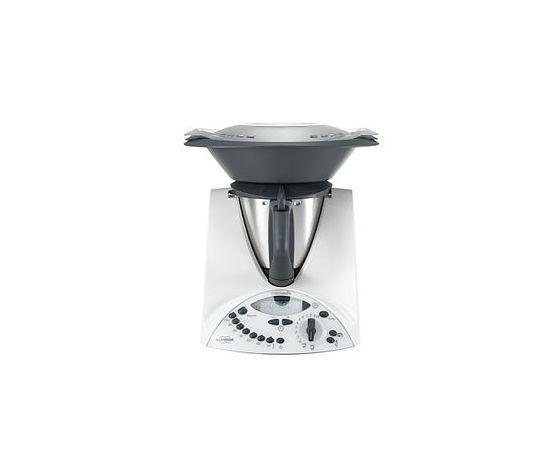 Cucina rob tm31 2