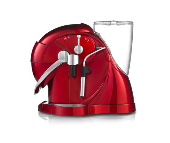 Macchine nautilus s11hs rosso slider 2 210x210 2x