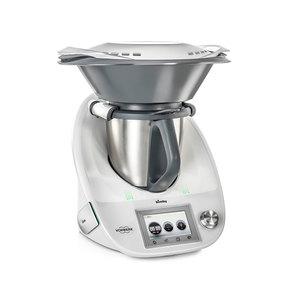 Robot Cucina BIMBY TM5