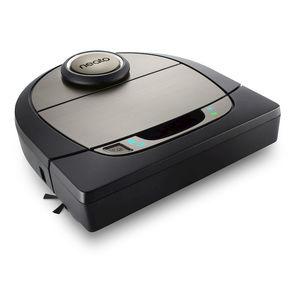 Robot Aspirapolvere Neato D7