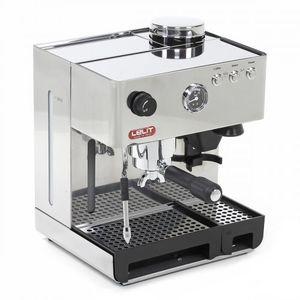 Macchina da caffè con macinino ANITA
