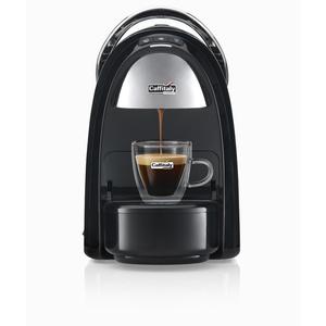 Macchina da caffè a capsule AMBRA