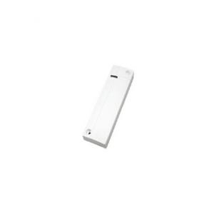 Contatto magnetico per antifurto Elkron DC6002I