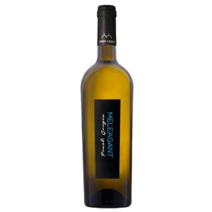 Meleagant Pinot Grigio Lazio IGP
