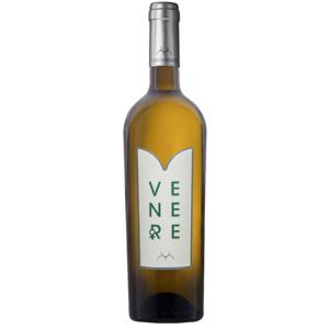 Venere Lazio IGP
