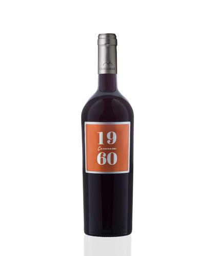 1960 cesanese   2