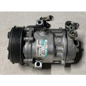 Compressore A/C 13197538 OPEL MERIVA-CORSA- ASTRA  CDTI 2003-2010