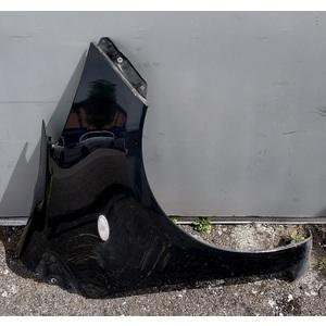 Parafango anteriore destro TOYOTA YARIS 2005-2008
