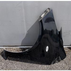 Parafango anteriore sinistro TOYOTA YARIS 2005-2008