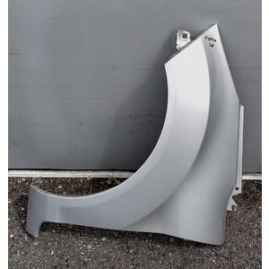 Parafango anteriore sinistro FORD FIESTA 2008-2013