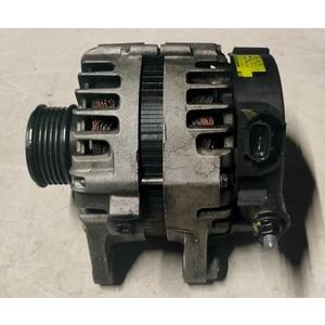 Alternatore 37300-2A850  KIA SPORTAGE 1.7 CRDI 2010-2016