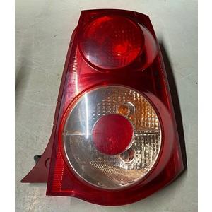 Fanale posteriore destro 9240207610 KIA PICANTO 1.1 2008-2011