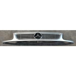 Griglia anteriore MERCEDES VITO 638  1996-2002