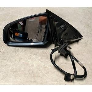 Specchietto sinistro elettrico 448505 AUDI A6 4F2 2004-2008