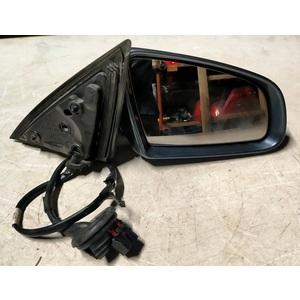 Specchietto destro elettrico 448506 AUDI A6 4F2 2004-2008