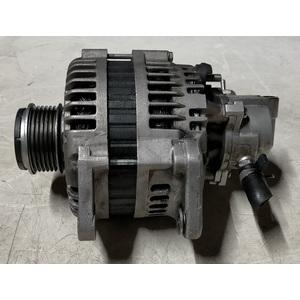Alternatore  LR1100508 OPEL ASTRA H 1.7 CDTI 2004-2011