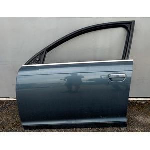 Porta  ant. sx. AUDI A6 «4F2» 3.0 TDi 2004-2011 4F0831051F